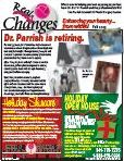 Cosmetic Surgery Newsletter